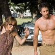 Jennifer Lopez et Alex O'Loughlin dans Le Plan B