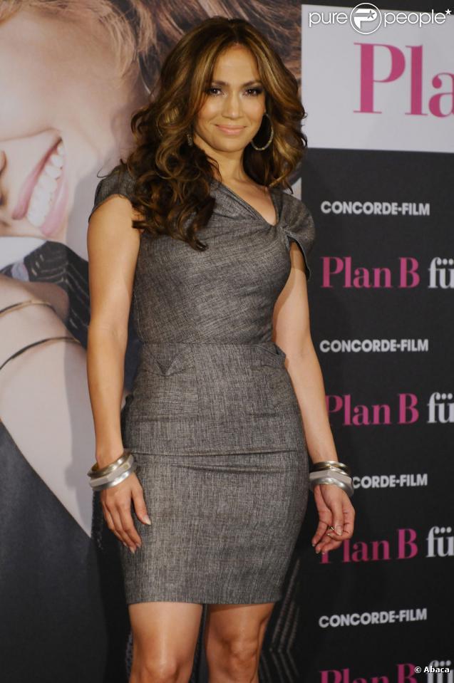Lopez Une Robe Fait Avec Soulignant Jennifer Sensation Moulante vIwd4xnHq
