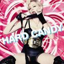 PHOTO : Madonna en boxeuse ultrasexy pour la pochette de son nouvel album