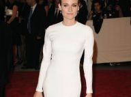 Diane Kruger, Monica Bellucci, Vincent Cassel et tous ces maîtres de cérémonie... qui ont irradié le Festival de Cannes !