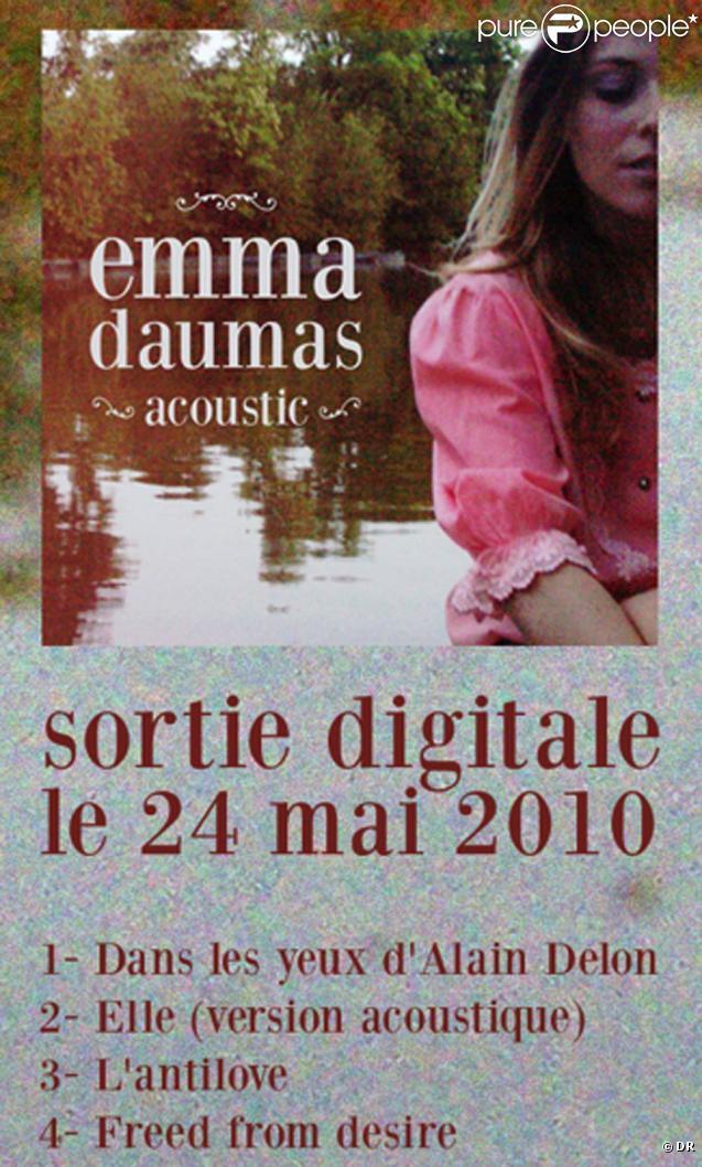 Presse web et papier 406481-emma-daumas-fera-paraitre-le-24-mai-637x0-1