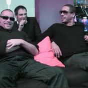 """NTM : Découvrez l'amitié de JoeyStarr et Kool Shen """"entre câlins et parpaings"""", dans une séquence pleine de surprises !"""
