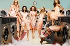 Desperate Housewives : un personnage phare va faire son grand retour !