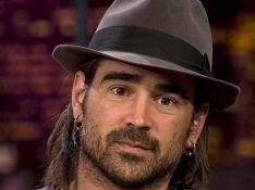 Colin Farrell : ce qui l'a conduit en rehab pendant le tournage de Miami Vice...