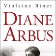 Le 5 mai 2010, la 5e édition du Prix de l'Héroïne Madame Figaro s'est tenue à l'hôtel Raphaël, à Paris. Violaine Binet a été récompensée pour sa biographie  Diane Arbus  (Grasset).