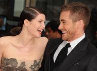Gemma Arterton : Une princesse divine qui fait chavirer en un clin d'oeil le musclé Jake Gyllenhaal !