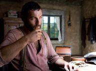 """Regardez l'acteur français Denis Ménochet nous raconter """"Inglourious Basterds"""" et """"Robin des Bois"""" !"""