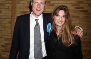 Jemima Khan : Son frère Zac Goldsmith, fraîchement élu député, s'apprête... à divorcer !