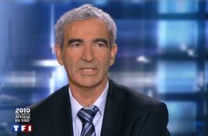 Coupe du monde de foot 2010 : Raymond Domenech met fin au suspense... Découvrez quels sont les joueurs présélectionnés !