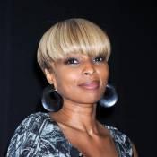 Mary J. Blige dans la peau de Nina Simone !