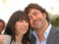 Cannes 2010 - Javier Bardem : le beau comédien affiche sa complicité avec sa charmante partenaire !