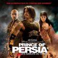 Alanis Morissette interprète I Remain, chanson du film Prince of Persia