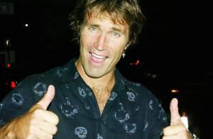 Pat Cash : Le champion australien grand-père... à 44 ans !