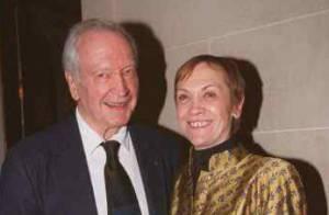 Mort de Robert Laffont  : Ses obsèques auront lieu mercredi... (réactualisé)