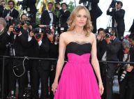 Cannes 2010 - Diane Kruger et Fan Bingbing : Les L'Oréal Girls ont offert un final de toute beauté, face à Kate Beckinsale et Asia Argento !