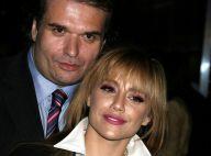Brittany Murphy : Cinq mois après sa tragique disparition, son mari vient d'être retrouvé mort !