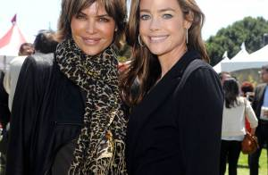 Denise Richards et Lisa Rinna : réunies pour se faire de nouveaux amis !