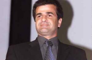 Jafar Panahi : le cinéaste iranien, prisonnier politique, est enfin sorti de prison ! (réactualisé)