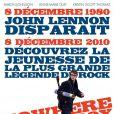 Nowhere Boy  de Sam Taylor-Wood raconte la jeunesse de John Lennon, dans les salles le 8 décembre 2010 !