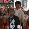 La bande-annonce de  Karate Kid , en salles le 18 août 2010.