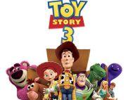 """""""Toy Story 3"""" : Regardez les jouets d'Andy s'éclater au son... des Gipsy Kings !"""