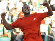 Roland-Garros - Jo-Wilfried Tsonga, dernier Français en course, déclare forfait en plein match !