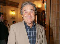 Pierre Perret : le journaliste contre lequel il a porté plainte, mis en examen !