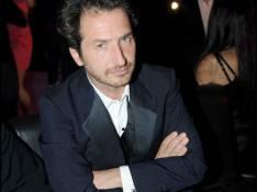 Edouard Baer : Il veut piquer les répliques de Gérard Depardieu...