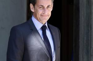 Quand Nicolas Sarkozy supprime le concert événement du 14 juillet... Par souci d'économie !