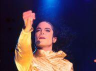 Michael Jackson : Regardez les images du reportage sur sa vie trouble, ses enfants... et sa sexualité !