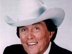 Jimmy Dean, icône de la musique country, est mort...