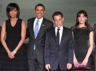 Nicolas Sarkozy pas à la hauteur : Ses émissaires exigent un casting... petite taille ! Démenti formel du péfet ! (réactualisé)