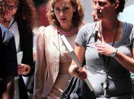 """Kate Winslet face à la superbe Evan Rachel Wood... qui cartonne dans """"True Blood"""" !"""