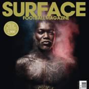 """Djibril Cissé/Raymond Domenech, même combat : """"Quand on est souvent dans l'extrême, on t'aime ou on te déteste""""..."""