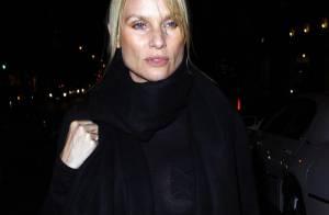 Nicollette Sheridan : Elle modifie sa plainte contre Marc Cherry... et en rajoute une couche !