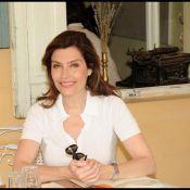 Le grand ménage de Canal + n'épargne pas Daphné Roulier !