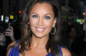 Vanessa Williams dans