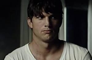 Ashton Kutcher et Katherine Heigl : Regardez-les en pleine dispute familiale !