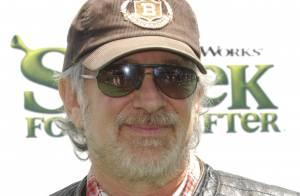 Découvrez quel acteur français Steven Spielberg a recruté pour son prochain film...