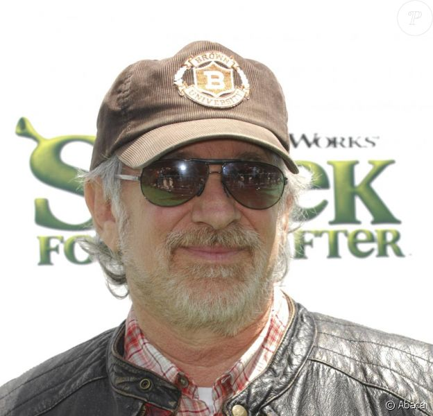 Steven Spielberg tournera en août son nouveau film, War Horse, avec l'acteur français Niels Arestrup.
