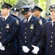 Des images de  Very Bad Cops , en salles le 27 octobre 2010.