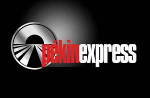 Pékin Express: De nouvelles révélations très troublantes !