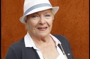 Line Renaud : A l'aube de ses 82 ans... elle part pour une difficile croisière avec Marilou Berry, Frédérique Bel et Charlotte de Turckheim ! (réactualisé)