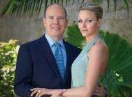 Albert de Monaco et Charlene Wittstock : revivez leur idylle en images !