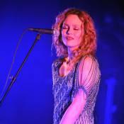 Vanessa Paradis, Charlotte Gainsbourg, M, Phoenix... chantent au bord de l'eau !