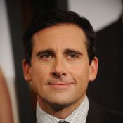 Steve Carell quitte The Office !