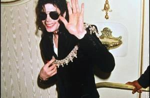 Michael Jackson : Son fils Prince Michael souffrirait-il des mêmes problèmes de peau que son père ?