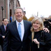 L'ancien vice-président des Etats-Unis, Al Gore, inquiété dans une affaire d'agression sexuelle !