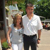 David Douillet : les raisons de sa fulgurante perte de poids !
