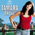La bande-annonce de  Tamara Drewe , en salles le 14 juillet 2010.